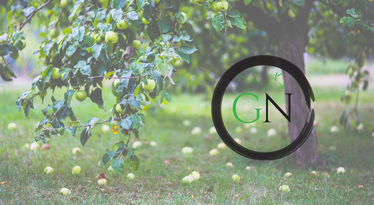 Giardinero esteticom for Giardiniere milano
